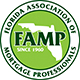 Member of the Florida Association of Mortgage Professionals